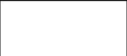 Portal Consciência Viva Logo